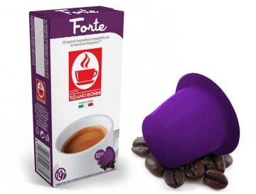 Café_Forte_10_Cápsulas_Bonini_Até_Ti
