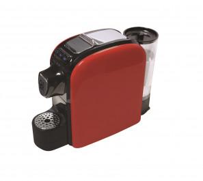 Máquina-Caffè-Bonini-Bonita-Vermelho-Até-Ti
