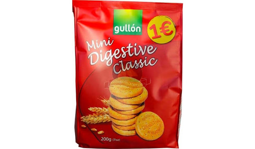 Bolacha_Mini_Digestive_Classic_Gullón_Até_Ti
