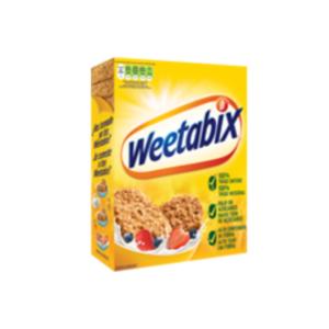 Cereais-Original-Weetabix-430g-Ate-Ti