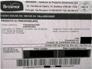 Solha_Inteira_Brasmar_1.5kg