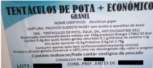 Tentáculos_de_Pota_Eco_Neutura_800g