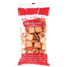 Mini_Tostas_Minigrill_Diatosta_Até_Ti