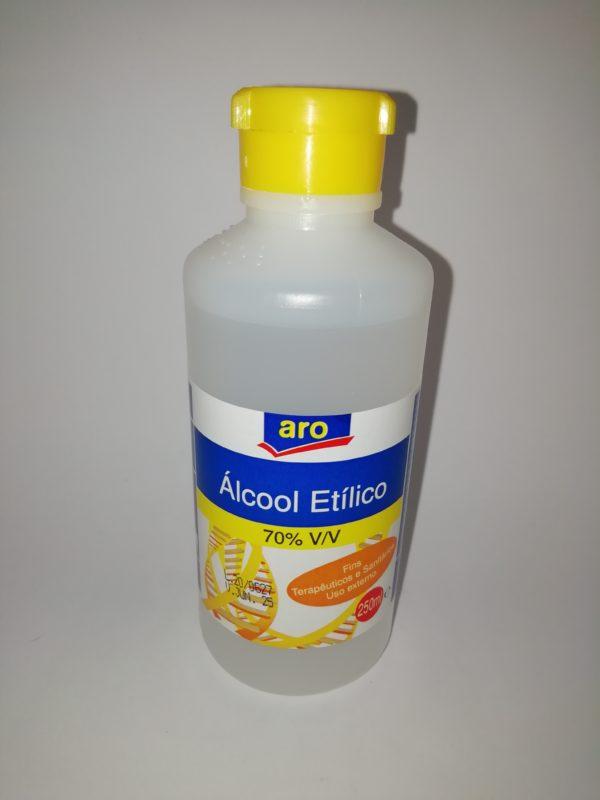 Álcool_Etílico_70%_Aro_250ml_Até_Ti