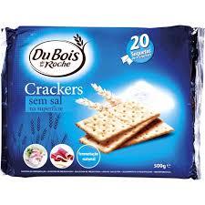 Crackers_Sem_Sal_Du_Bois_De_La_Roche_Até_Ti
