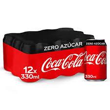 Coca_Cola_Lata_Pack12_330ml_Até_Ti