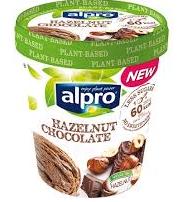 Gelado_Chocolate_Avelãs_Alpro_Até_Ti